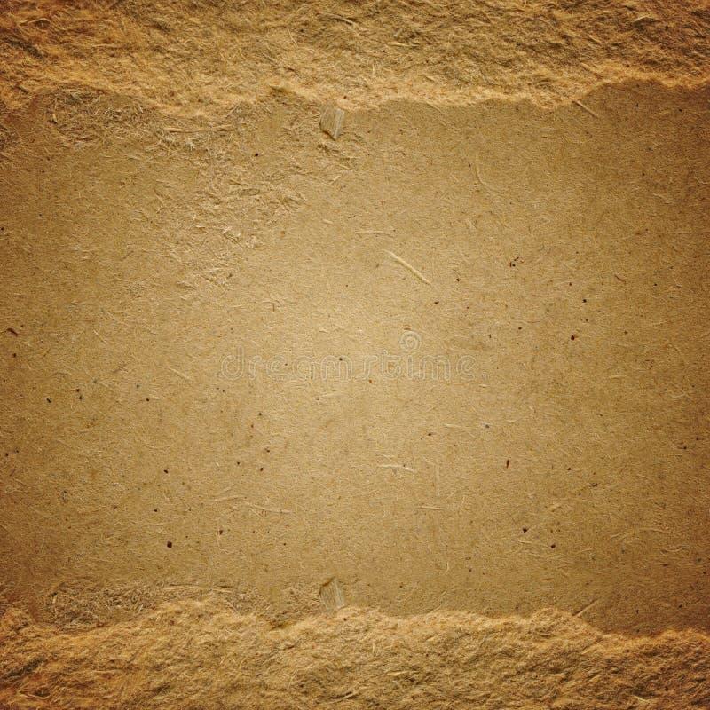 Download Cork texture stock photo. Image of corkboard, brown, flat - 36786816