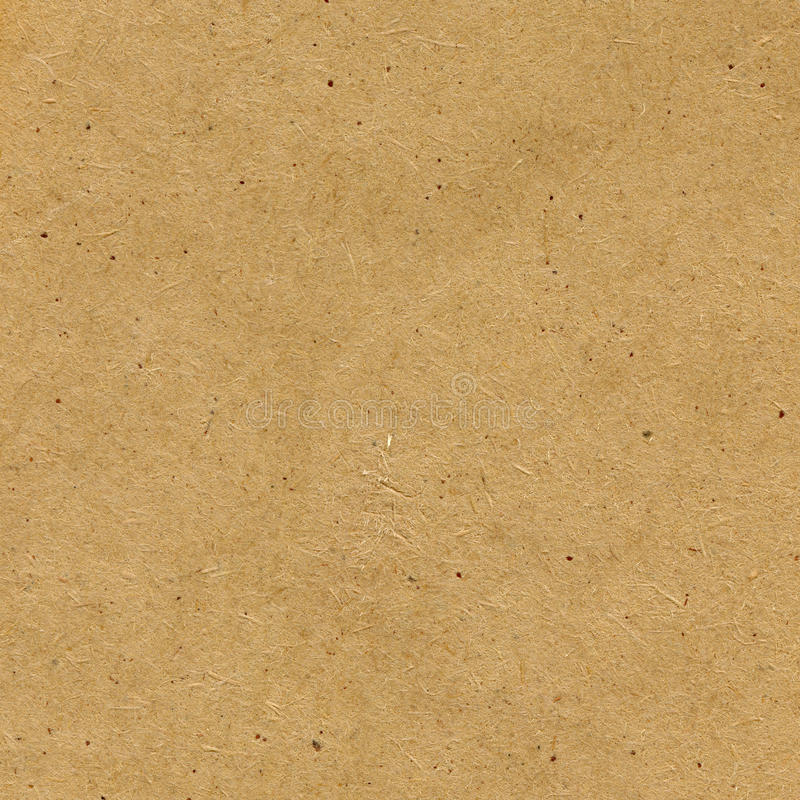 Download Cork Texture Royalty Free Stock Photography - Image: 36832517