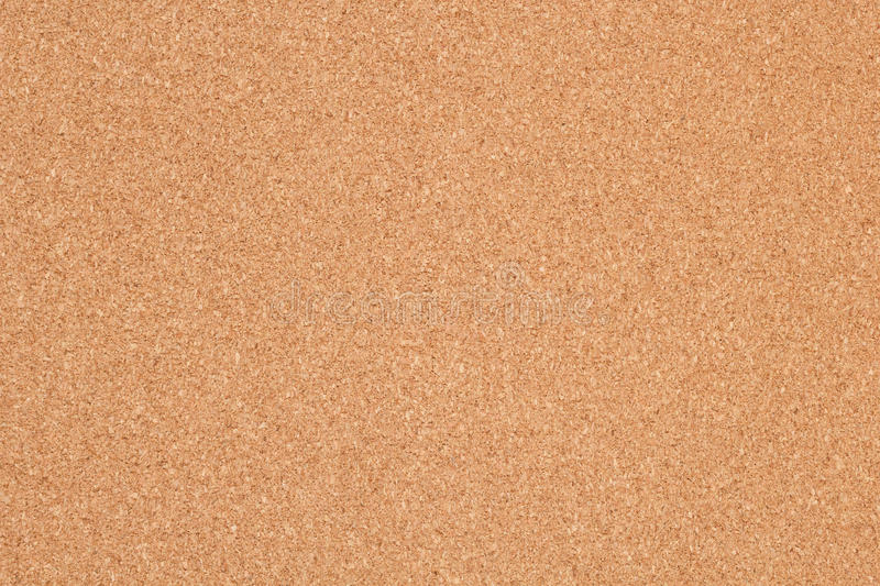 Download Cork Texture Stock Photo - Image: 33557070