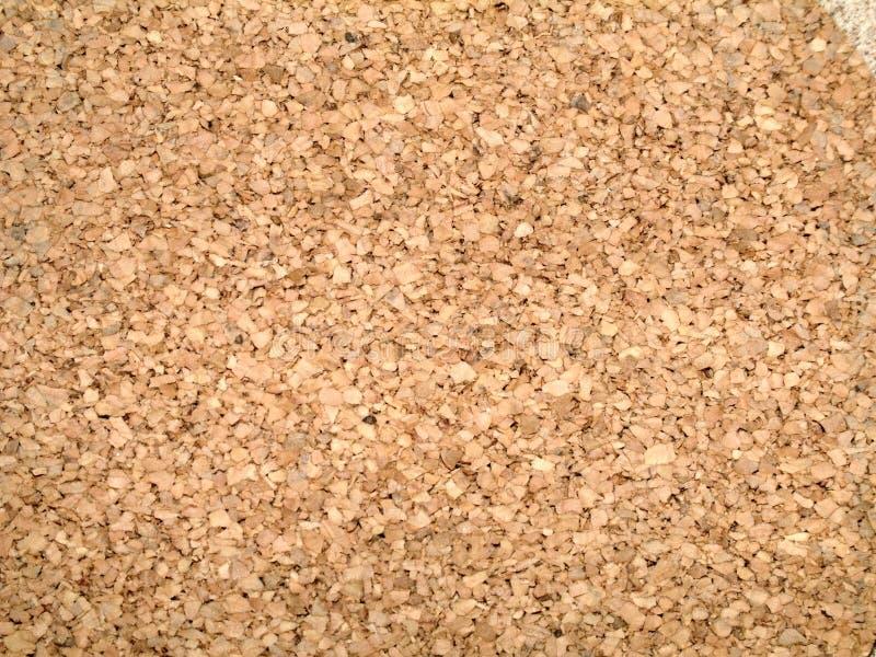Download Cork Textuur stock foto. Afbeelding bestaande uit cork, hout - 43490