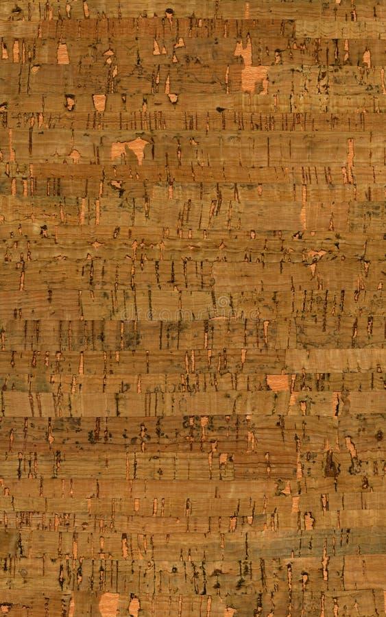Cork wallpaper texture. High resolution cork wallpaper texture royalty free stock photo