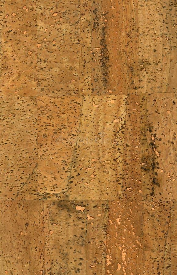 Cork wallpaper texture. High resolution cork wallpaper texture stock image
