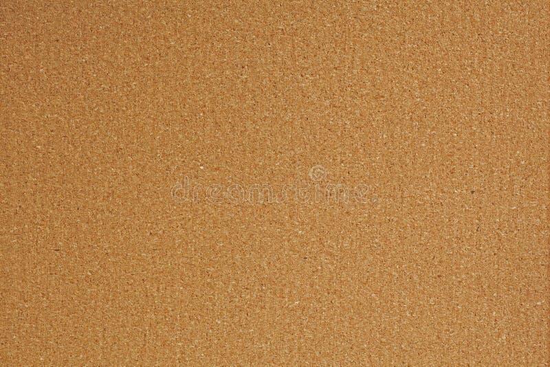 Corkboard royalty-vrije stock afbeeldingen