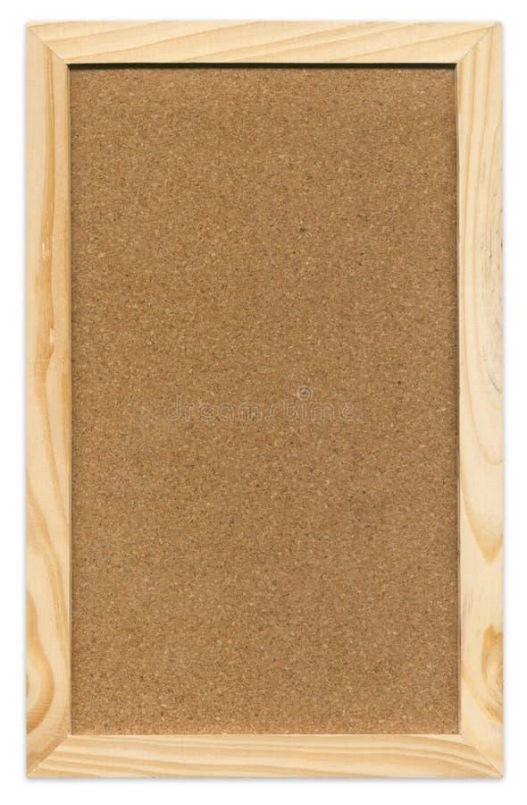 corkboard στοκ εικόνες