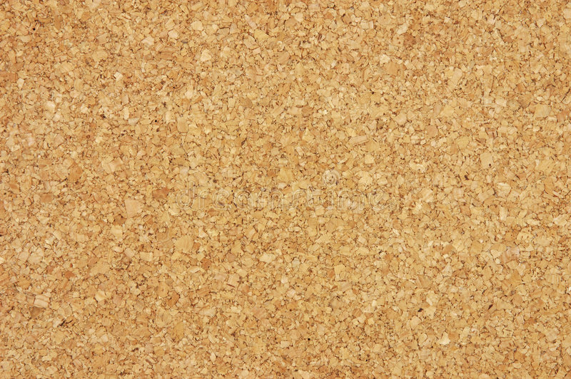Download Corkboard background stock photo. Image of publish, empty - 1519420
