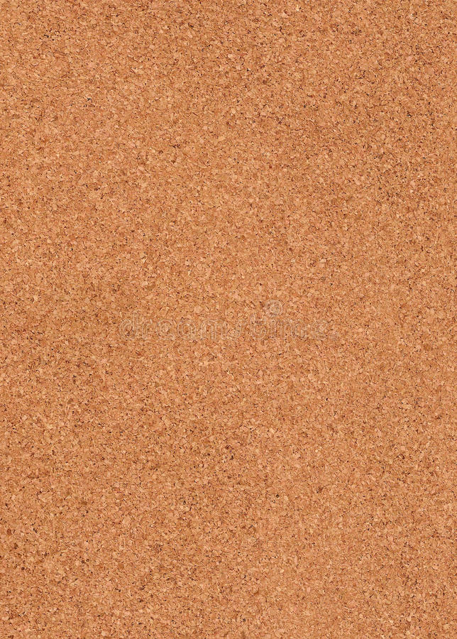 Download Corkboard background stock photo. Image of sponge, brown - 17420596
