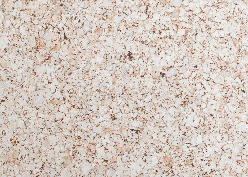 934 Pin Up Board Texture Photos Free Royalty Free Stock Photos From Dreamstime