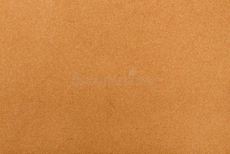Corkboard texturerar royaltyfria bilder