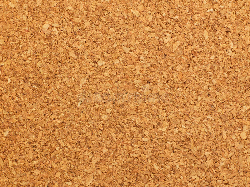 Corkboard texturerar royaltyfri fotografi