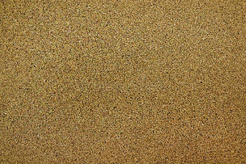 Corkboard texturerar arkivbilder
