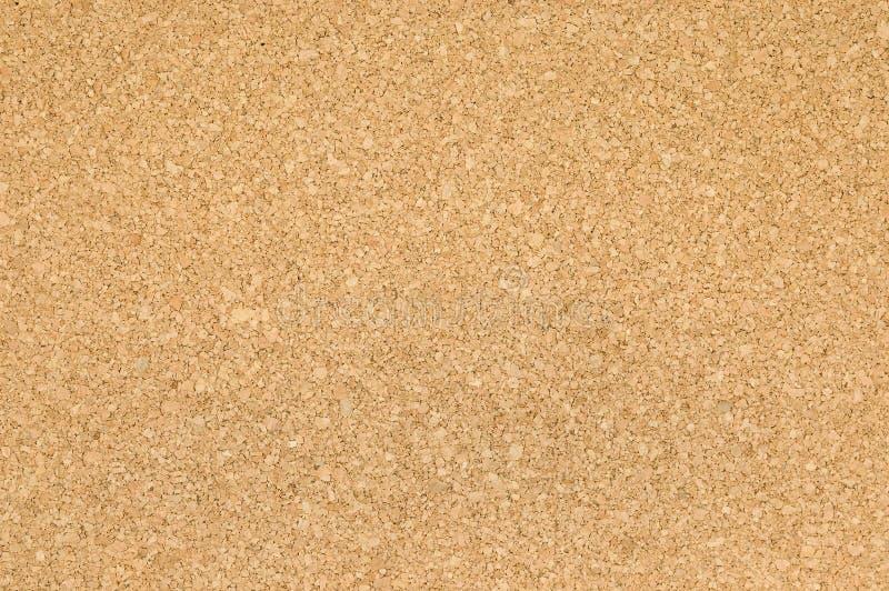 corkboardtextur royaltyfri bild