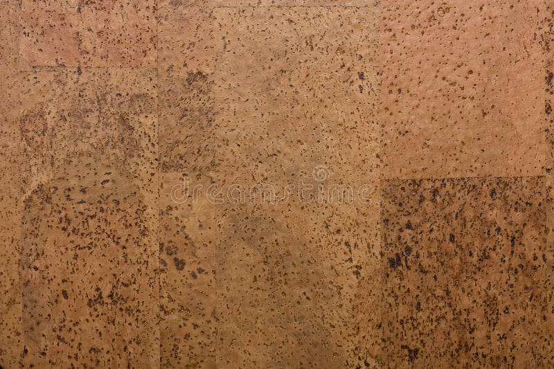 Download Corkwood Background Royalty Free Stock Photos - Image: 13694898