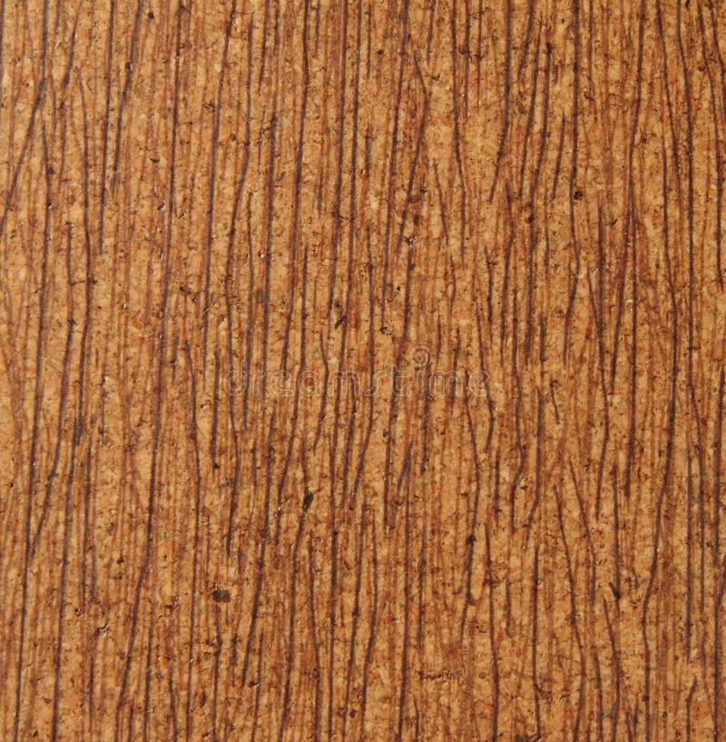 Download Corkwood background stock photo. Image of wood, space - 32250636