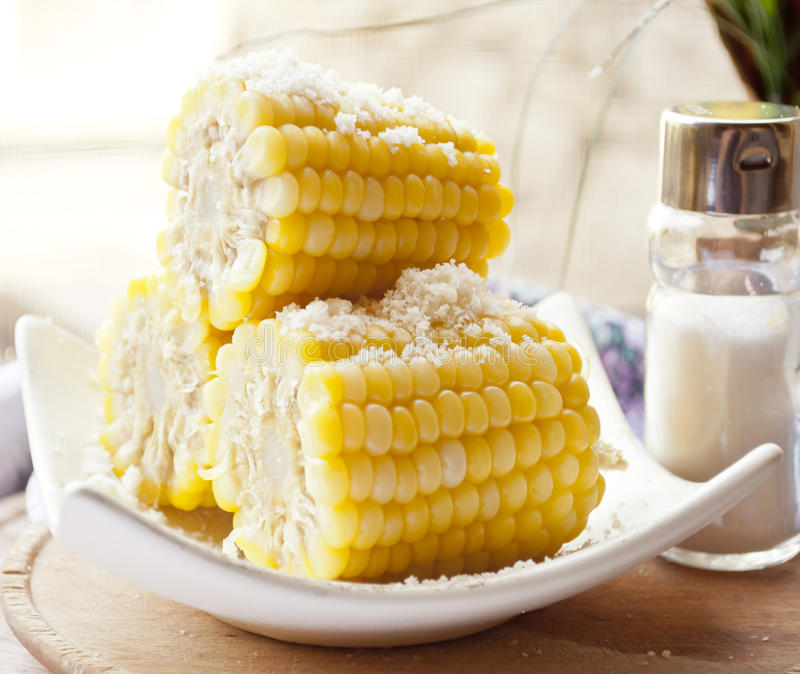 Download Corn Stock Photography - Image: 20369352