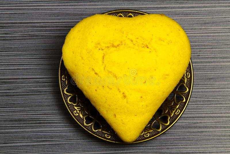 Download Corn bread cake stock image. Image of brazilian, texture - 85925153