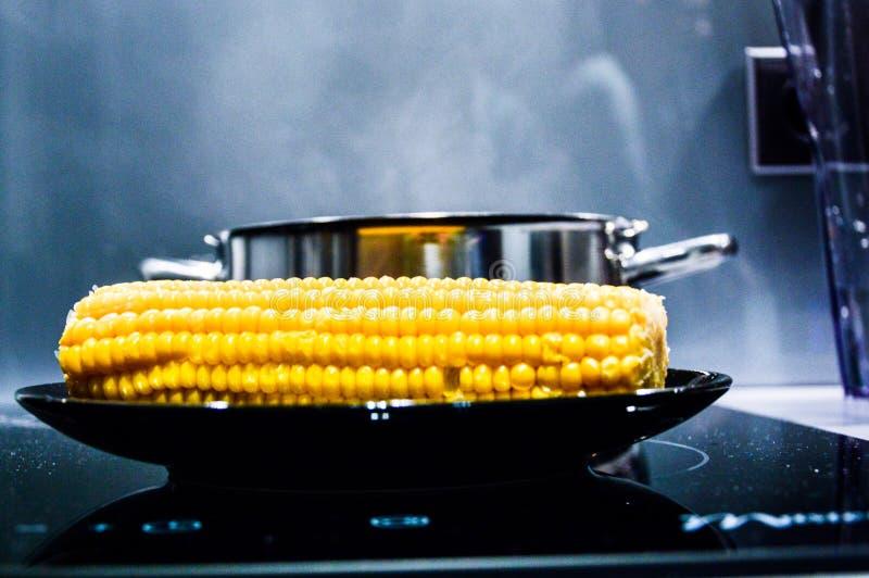 Corn On The Cob Free Public Domain Cc0 Image