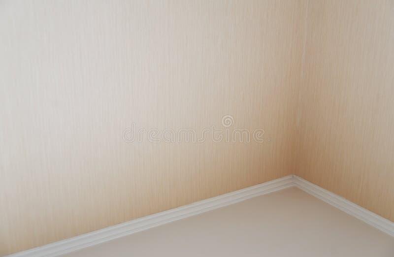 Download Corner stock image. Image of corner, past, textured, apartment - 25604251