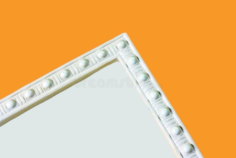 Download Corner panel molding stock photo. Image of panel, panels - 21035856