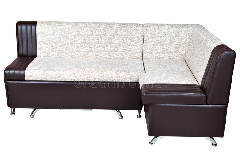 Sofa Beds Archives High Quality Cheap Sofas At Cheap Sofas Beds