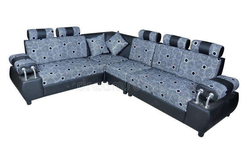 4,943 Corner Sofa Photos - Free & Royalty-Free Stock Photos From Dreamstime