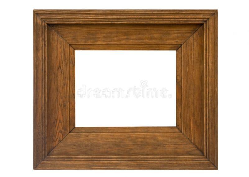 Download Cornice immagine stock. Immagine di wooden, legno, mestiere - 7314169