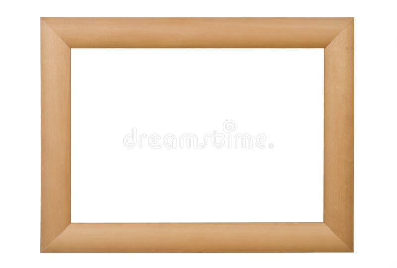 Download Cornice immagine stock. Immagine di blank, decorazione - 7314191