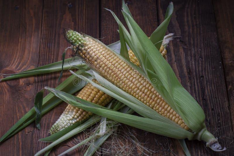 Download Corns Stock Photo - Image: 83702813