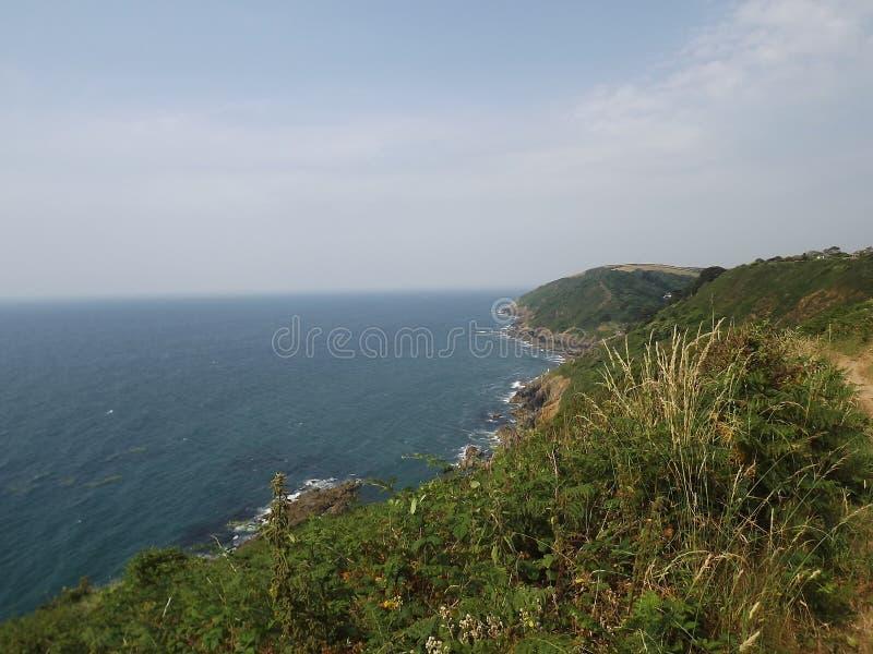 Cornwall stock photos