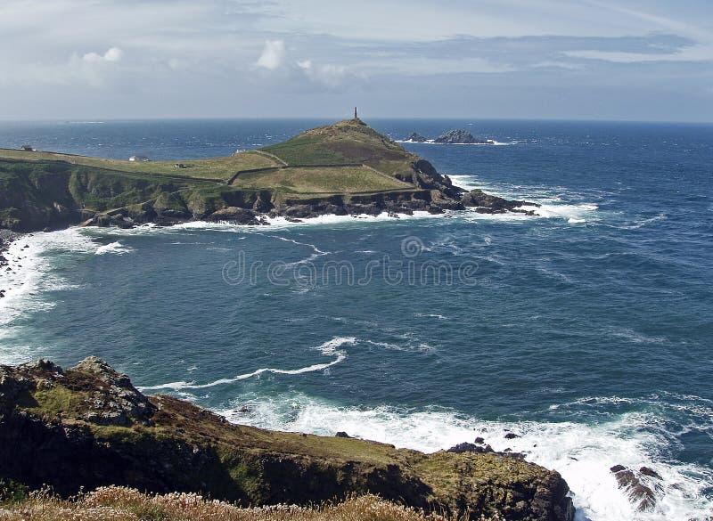Download Cornwall UK Stock Image - Image: 11209311