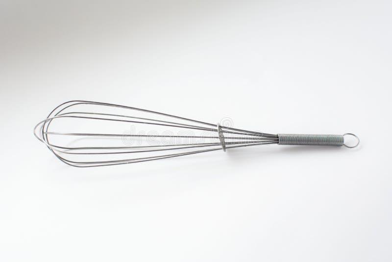 Corolla - Küchengerät stockbild