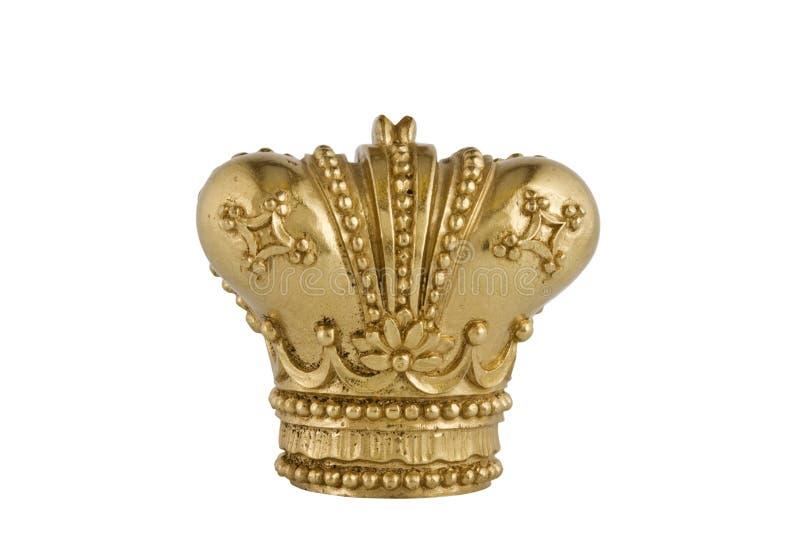 Corona imagen de archivo libre de regalías