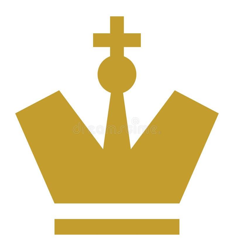 corona libre illustration