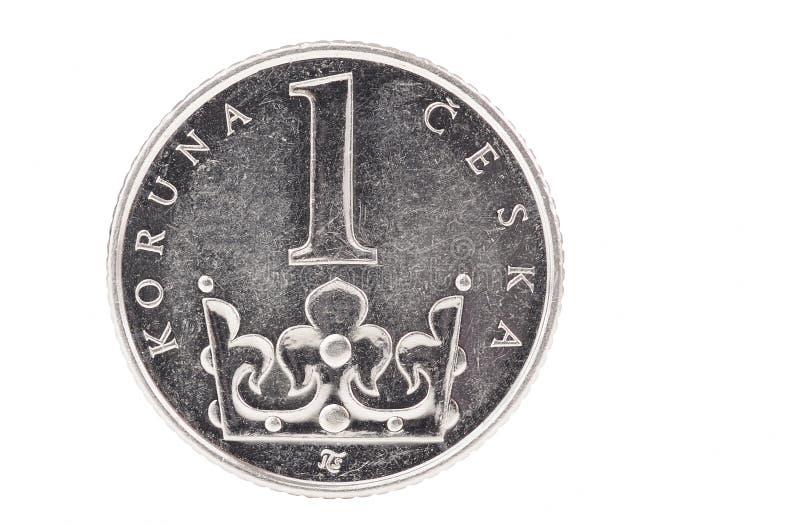 Corona checa fotos de archivo