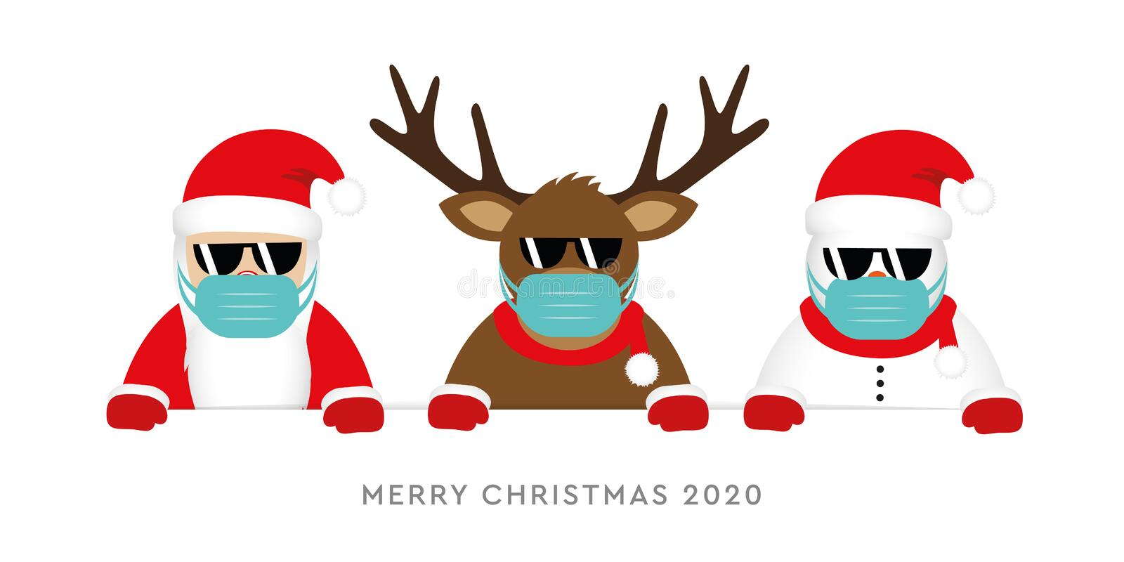 Christmas Virus Cartoon Stock Illustrations 1 944 Christmas Virus Cartoon Stock Illustrations Vectors Clipart Dreamstime