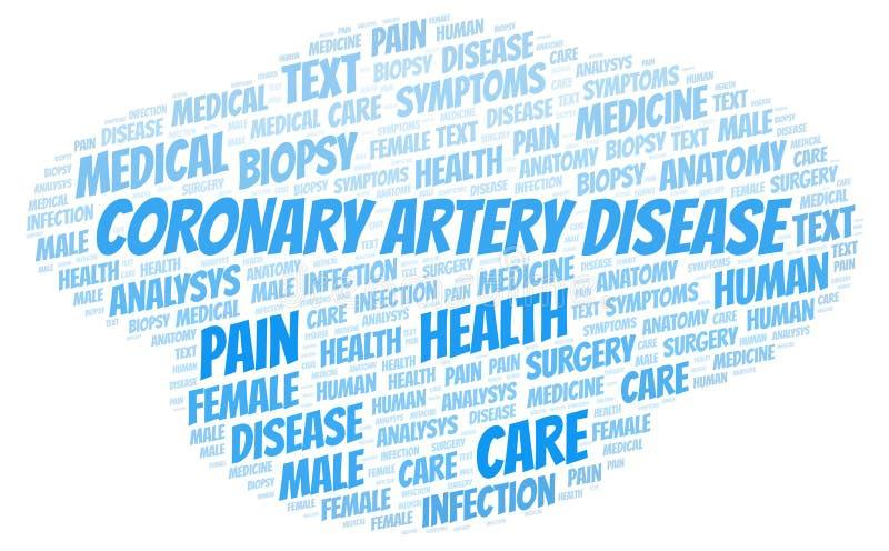 Coronary Artery Disease Stock Illustrations – 2,119 Coronary