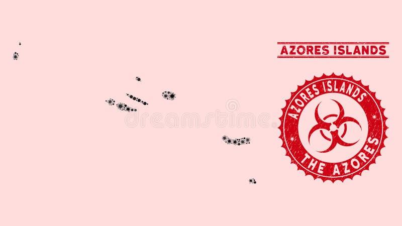 coronavirus azoren