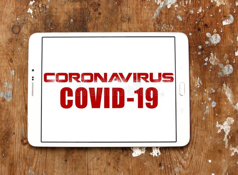 Coronavirus covid19 royalty free stock photography