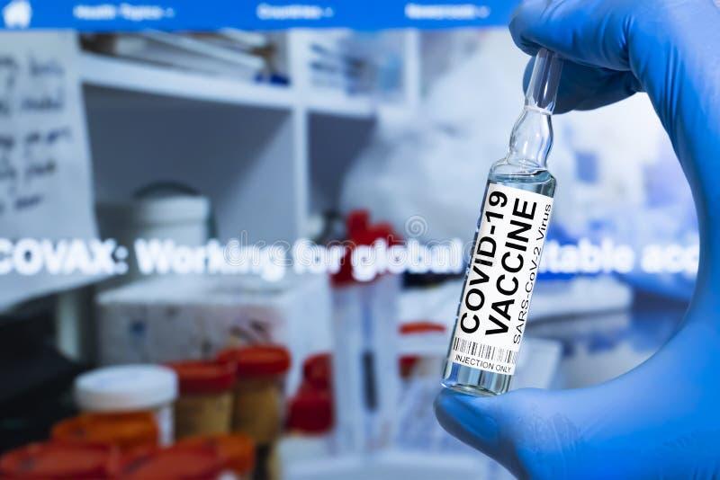 coronavirus-covid-vaccine-sars-cov-ampoule-covax-background-coronavirus-covid-vaccine-ampoule-covax-background-200121606.jpg?profile=RESIZE_400x