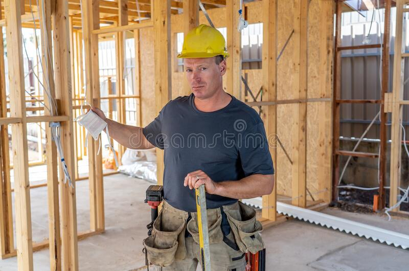 COVID-19 Global economic Recession. Small industry business owner employed fired amid coronavirus outbreak. Coronavirus Global economic Recession. Small stock images