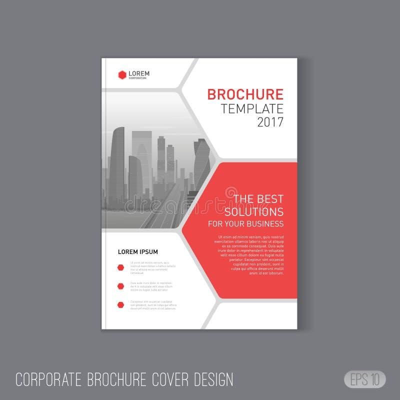 best leaflet
