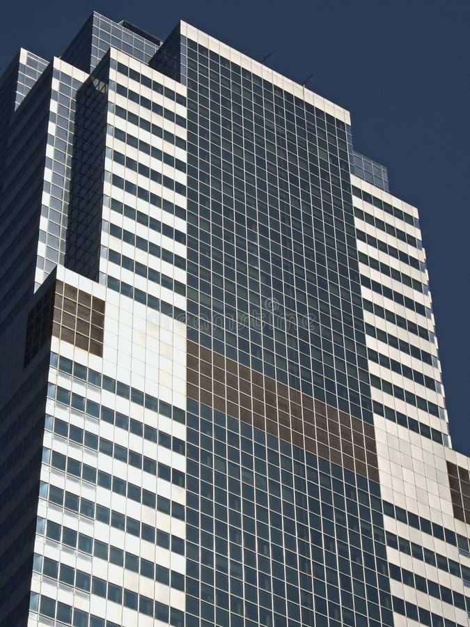 Corporate Building Free Stock Photos
