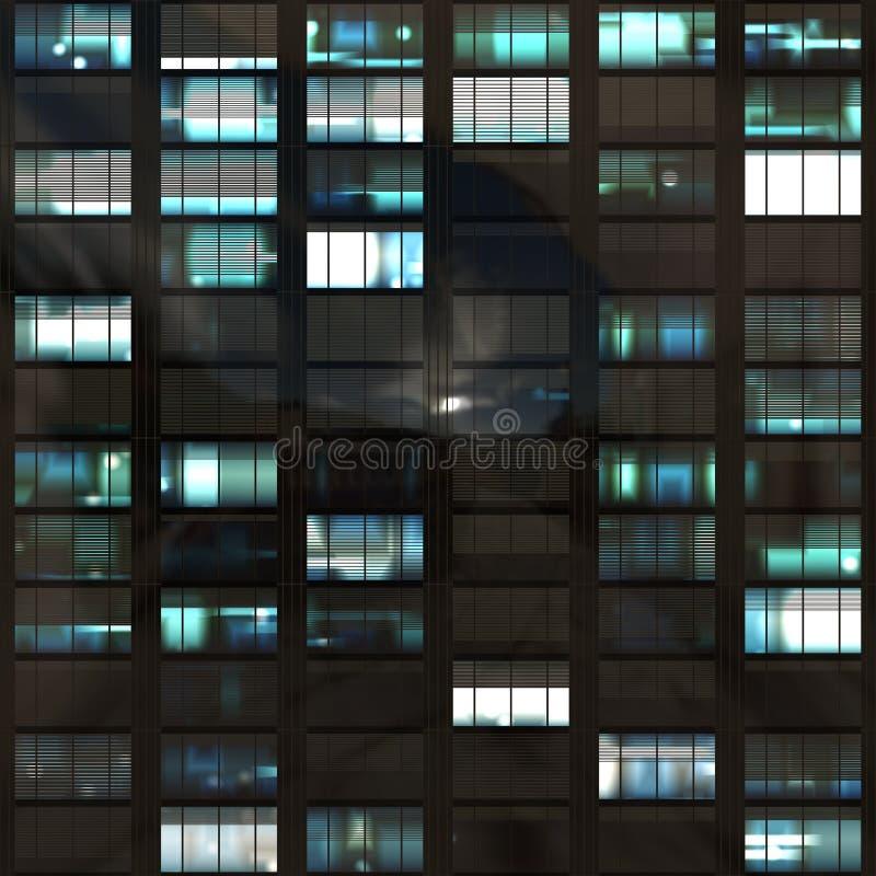 Free Corporate Building Stock Photo - 15088350