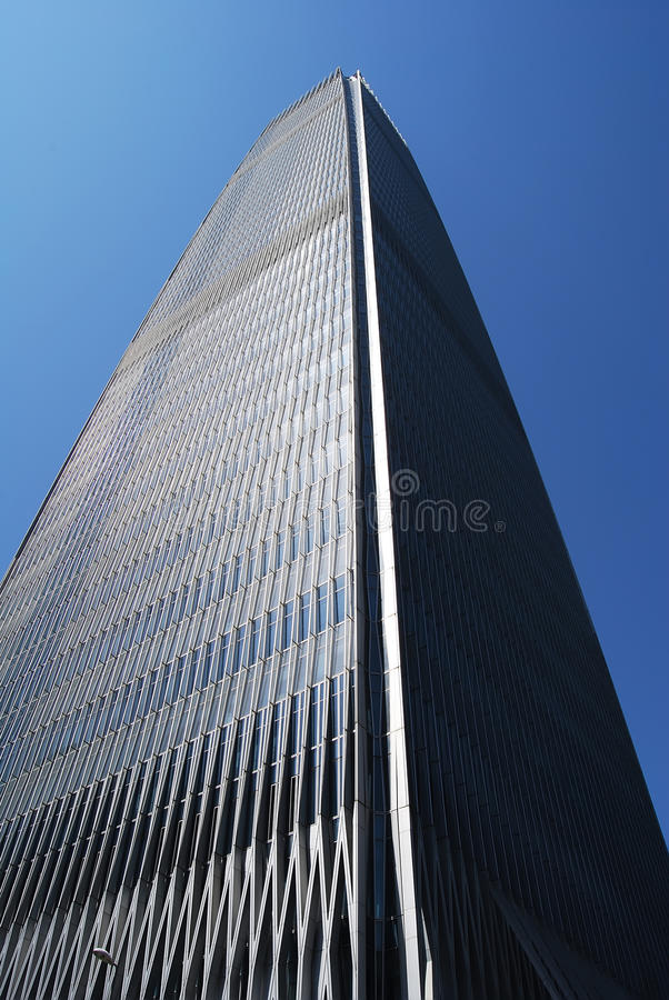 Download Corporate building stock photo. Image of facade, architecture - 24310190