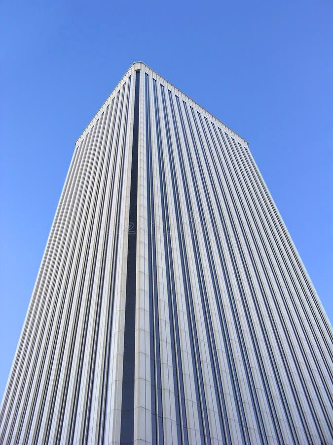 Download Corporate building stock image. Image of financial, skyscraper - 468345