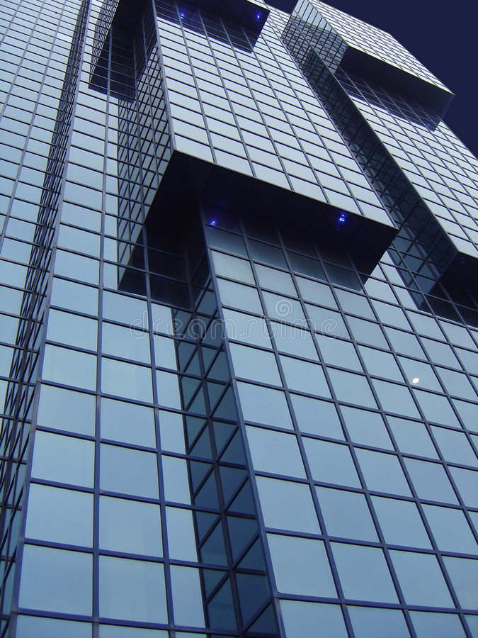 Download Corporate building stock image. Image of business, london - 49383