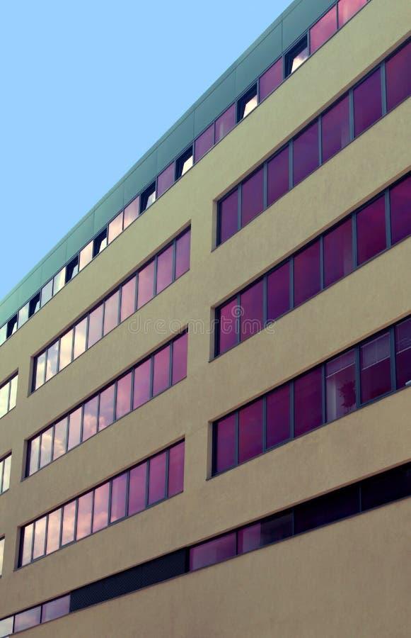 Corporate building stock photos