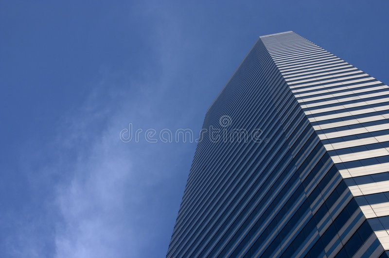 Download Corporate Cityscape Stock Photos - Image: 199673