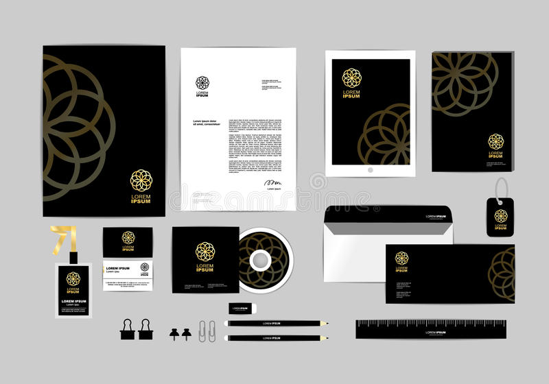 Corporate identity template for your business includes cd cover download corporate identity template for your business includes cd cover business card folder colourmoves