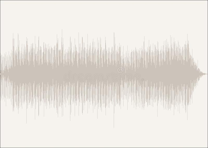 Corporate music royalty free audio  Audio of energetic