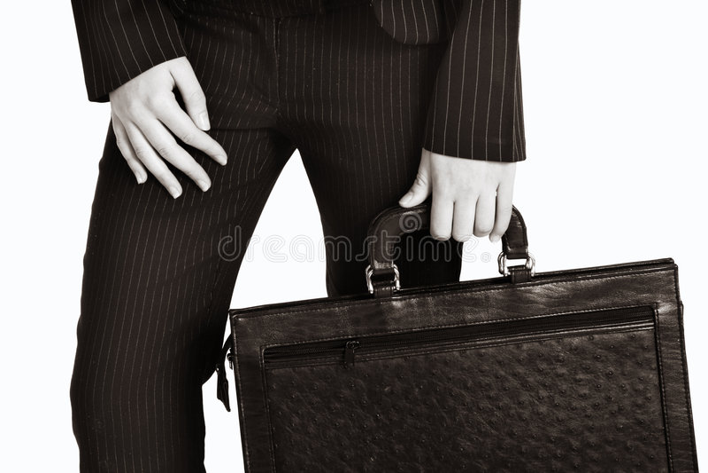 Corporate woman 585 stock photos